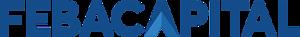 Feba Capital's Company logo