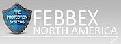 Febbex North America's Company logo