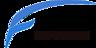 Crb Innovative Solutions (P)'s Competitor - Febriz Infotech logo