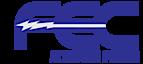 Fec, Inc.'s Company logo