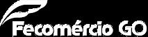Fecomercio Go's Company logo