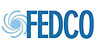 Fluid Equipment Development Company's Company logo