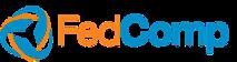 Fedcomp's Company logo