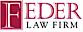 Anaya-mckedy, P.c. - Criminal Defense Firm's Competitor - Feder Law Firm logo