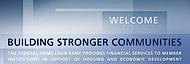 Federal Home Loan Bank Of Cincinnati's Company logo