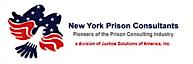Newyorkprisonconsultants's Company logo