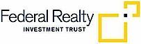 Federal Realty's Company logo