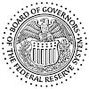 Federal Reserve's Company logo