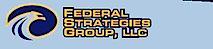 Federal Strategies Group's Company logo