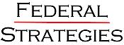 Federal Strategies's Company logo
