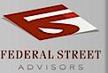 Federal Street's Company logo