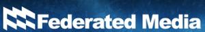 Federated Media's Company logo