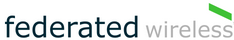 Federated Wireless's Company logo
