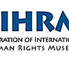 Federation Of International Human Rights Museums's Company logo