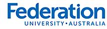Federation's Company logo