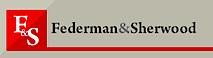 Federman & Sherwood's Company logo
