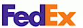FedEx is a courier delivery company that provides shipping, tracking and printing services.