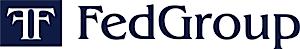 Fedgroup Financial Holdings Pty Ltd's Company logo