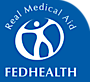 Fedhealth Medical Aid - Author Biography