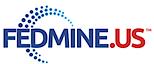 Fedmine's Company logo