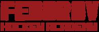 Fedorov's Company logo