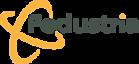 Fedustria's Company logo