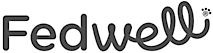 Fedwell 's Company logo