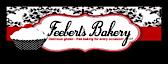 Feebert's Bakery's Company logo
