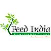 Feed India Charitable Trust's Company logo