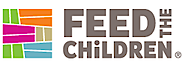 Feed the Children's Company logo