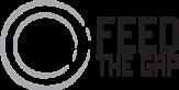 Feed The Gap's Company logo