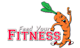 Ben Shear Golf's Competitor - Feed Your Fitness logo