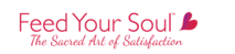 Feed Your Soul - A Wellness Company's Company logo