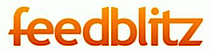 FeedBlitz's Company logo