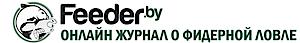 Feeder Magazine's Company logo