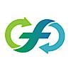 Copia's Company logo
