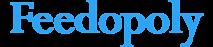Feedopoly's Company logo
