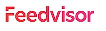 Feedvisor's Company logo