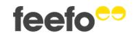 Feefo's Company logo