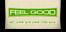 Feel Good Vitamin Company's company profile