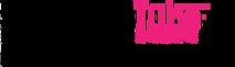 Feelgoodtube's Company logo