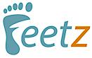 Feetz's Company logo