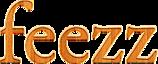 Feezz's Company logo