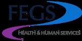 FEGS's Company logo