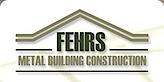 Fehrs's Company logo