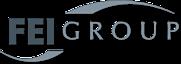 Fei Group Portal's Company logo
