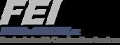 Fei Testing & Inspection's Company logo