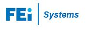 FEi's Company logo