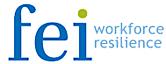 FEI Behavioral Health's Company logo