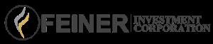 Feiner Investment's Company logo
